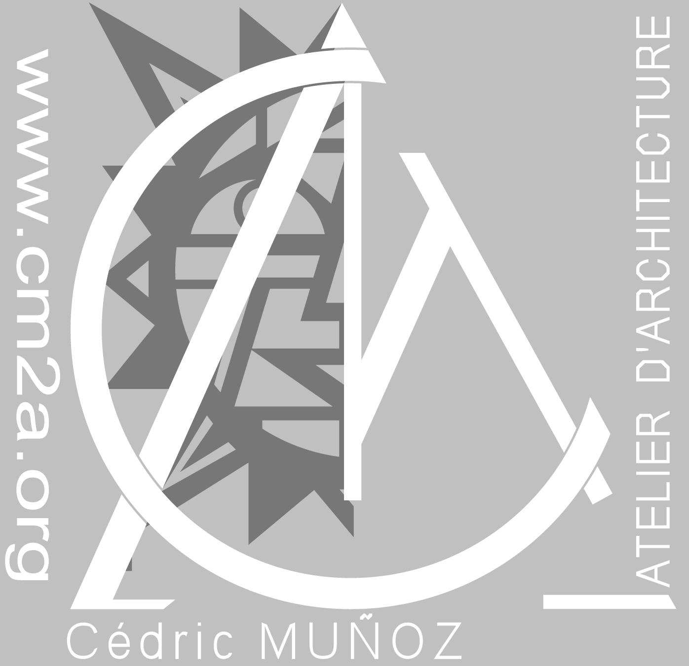 CM2A - Atelier d'Architecture